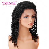 Hot Sales Kinky Curly Lace Wig for Black Women
