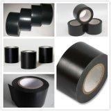 Nastro di PVC d'isolamento elettrico di calore di resistenza a temperatura elevata