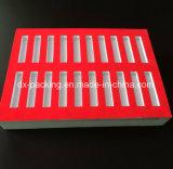 Uav de talla de Eva paquete integrado de alta densidad de caja de protección del medio ambiente libre de diseño.