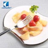 Mini cadeau Couteau de fruits et de la fourche