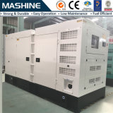 Fase 3 de 55 kVA Precio - Cummins Powered