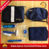 Linee aeree del kit dell'amenità del kit di comodità di linea aerea del kit dell'articolo da toeletta dell'hotel (ES3120411AMA)