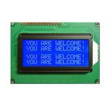 Цифробуквенная подгонянная панель модуля индикации Va LCD