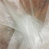 Het vloeibare zak-Nylon van de Filter