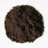 Polifenoles mezclados del extracto negro de la hormiga