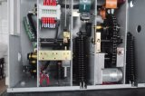 Elektromagneet van het Frame van de Rol van de Solenoïde van Stong de open-Dichte voor Vcbs