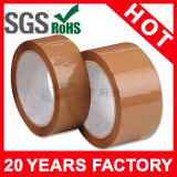Anhaftendes packendes Brown-Band 48mm