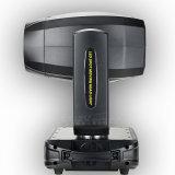 Gbr 200W 디스코 광저우를 위한 이동하는 헤드 LED 반점 빛