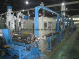PVC провода автомобиля, PP, машина штрангя-прессовани пластичного материала высокоскоростная
