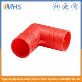 Moldes de injeção personalizados para o número de peça de plástico sobressalente