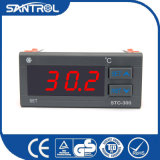 O controlador de temperatura de peças de refrigeração Stc-300