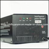 Caricabatteria di golf di potere basso 24V 36V 48V 60V 72V