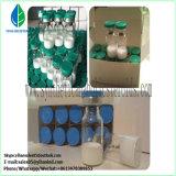 170851-70-4 Culturismo péptidos antienvejecimiento Ipamorelin 2mg/vial Paypal