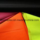 800d*500d Оксфорд ткань с покрытием для сумки в палаточных