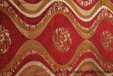 Горячая ткань Jacquar синеля сбывания для мебели (FTH31206)