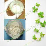 Poudre stéroïde de Cypionate 99% de testostérone/pétrole stéroïde semi injectable
