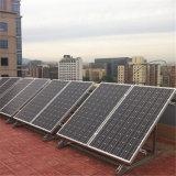 Haut de page 1 de la vente Panneau solaire 195W Sunpower Banque