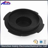 높은 정밀도 기계설비 금속 알루미늄 합금 CNC 기계 부속품
