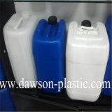 15L PE автоматическая бутылки механизма вентилятора