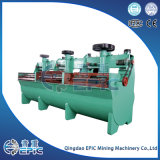 Máquina mineral de la flotación de la maquinaria de la planta de tratamiento de la planta del concentrado (0.5-300M3)