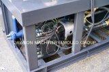 プラスチック帽子のための機械を作るPP/PE/HDPEの注入