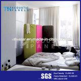 Belo Painel acústico decorar os divisores de quartos para venda