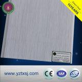 建築材料PVC天井板の製造者