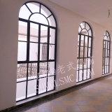 シンプルな設計を用いる良質鋼鉄Windows