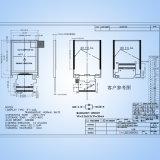 De Module 128*160 van 1.77 Duim TFT LCD