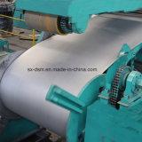 2017 Hotsale Chine usine premier Acier laminé à froid de la bobine Finest-Quality 4Cr13 avec