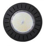 Nuovo alto indicatore luminoso della baia del UFO LED di lumen 150W alto