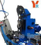 Mittellinien-Decken-Pinsel CNC-5, der Maschine herstellt