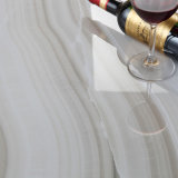 60X60 Фошань хорошего качества на заводе дешевая цена керамической плитки пола