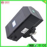 Batteria ricaricabile calda di vendita 36V10.5ah con la cassa di batteria