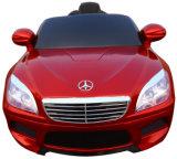 Bon Prix Les enfants de la voiture électrique 12V / Balade en voiture jouet