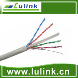 Самый лучший кабель кабельной сети LAN цены Cat5 UTP 25p