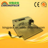 Hoge snelheid KP-980 het Oproepen van het Document Machine