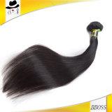 4つの様式7Aのブラジルの人間の毛髪の部分