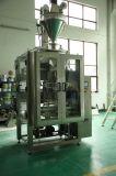 Bolso automático 1-5kgs que forma la máquina de rellenar medidora