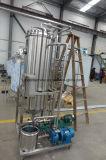 포장 기계를 만드는 자동적인 병 주스 음료 액체 채우는 밀봉