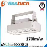 40W LED hohes Bucht-Licht 170lm/W