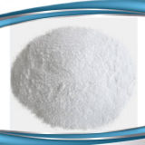 Mediatori agrochimici, tipo materiale olio dei mediatori di sintesi di oliva di Trioleate