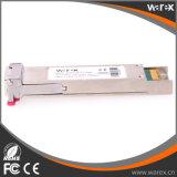 Juniper Networks 10GBASE XFP 1330нм TX/1270нм RX 40км модуля