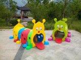 2016 아이들을%s 최신 판매 숲 주제 오락 장난꾸러기 요새