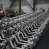 (MT52AL) High-Efficiency и высокоточный Drilling CNC Siemens-Системы и филируя Lathe
