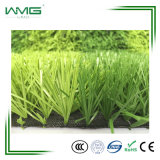 優秀な品質に床を張っている最もよい価格のフットボールの人工的な草