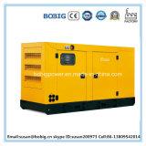 Generadores diesel directos de la fábrica con la marca de fábrica china de Kangwo (150kVA)