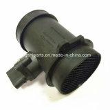 Parte do medidor de massa de ar automático para Benz W140/W202