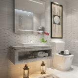 300*900 mm de pared de baño interior esmaltada baldosas cerámicas