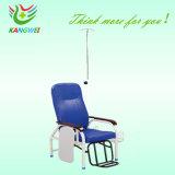 병상 주입 의자 (SLV-D4030)